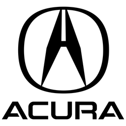 acura-1-202937.png 234Parts