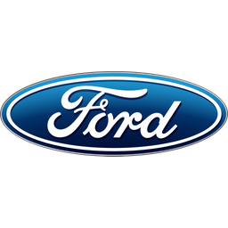 ford-1-202767.png 234Parts