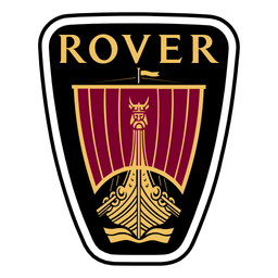 rover-1-202888.png 234Parts