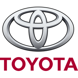 toyota-1-202914.png 234Parts