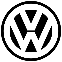 volkswagen-47-202918.png 234Parts