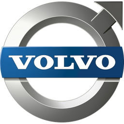 volvo-202923.png 234Parts